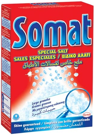 muoi-rua-bat-somat-salt