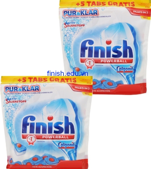 vien-rua-bat-finish-all-in-one-106-vien