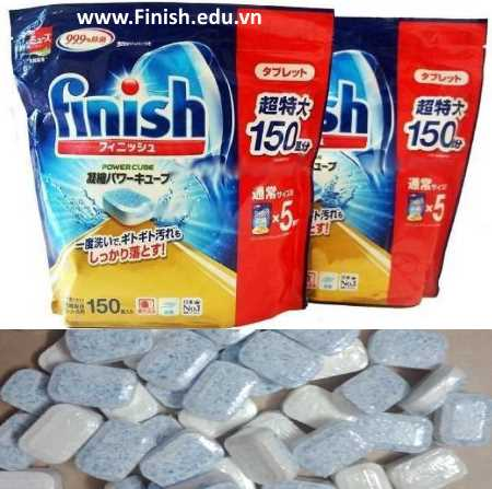 vien-rua-bat-nhat-ban-finish-power-cube-300-tabs-150-tabs-x2