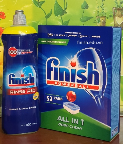 combo-nuoc-tro-xa-finish-va-vien-rua-bat-finish-52-vien-cho-may-rua-bat